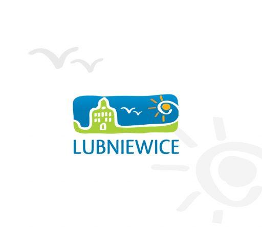 Ogłoszenie o nadzwyczajnej sesji Rady Miejskiej w Lubniewicach