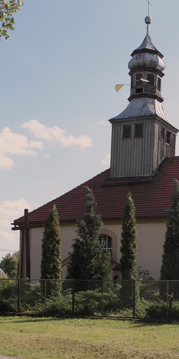 plansza - sołectwo janatów
