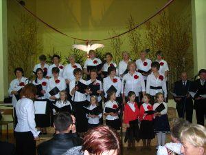 gmina-lubniewice-chor-pokolenia-1