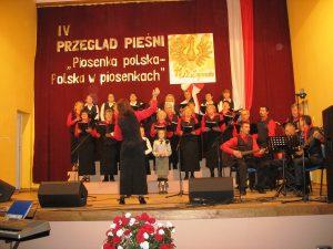 gmina-lubniewice-chor-pokolenia-4