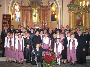 gmina-lubniewice-chor-pokolenia-6