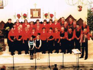 gmina-lubniewice-chor-pokolenia-9