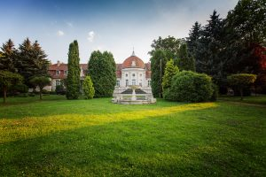 gmina-lubniewice-galeria-zdjec-17