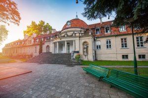 gmina-lubniewice-galeria-zdjec-5