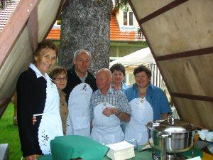 kolo-gospodyn-wiejskich-glisno-15