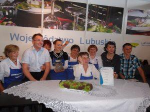 stowarzyszenie-kobiet-z-jarnatowa-gmina-lubniewice-1