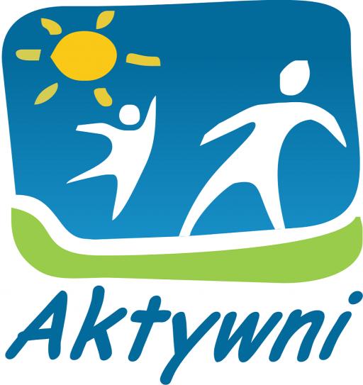 Stowarzyszenie Lubniewickie Towarzystwo Sportowe Aktywni
