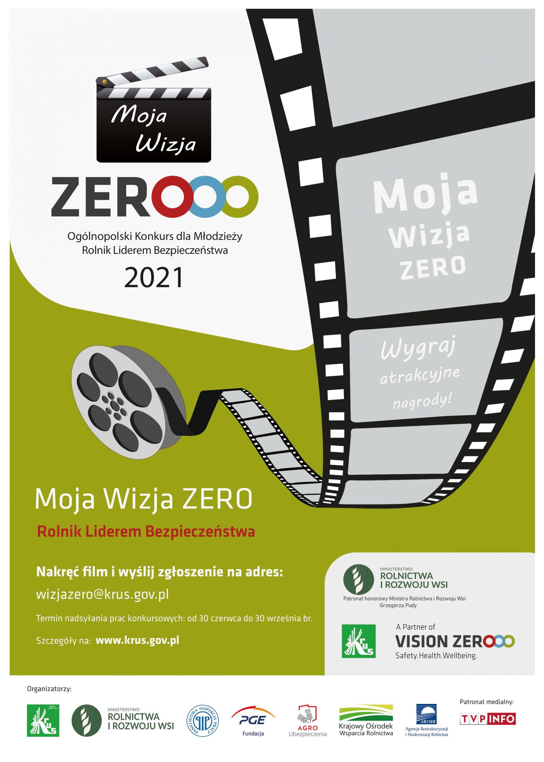 plakat-moja-wizja-zero-konkurs