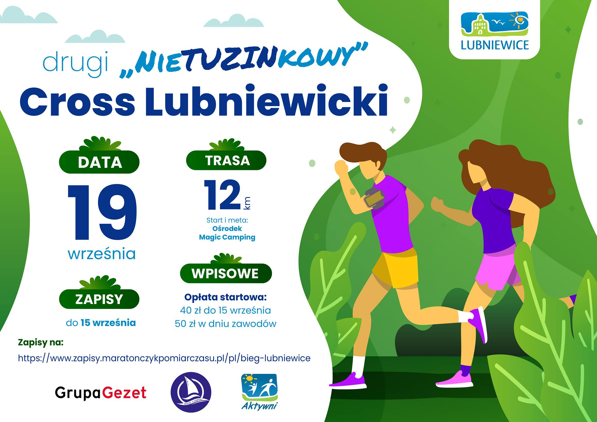 plakat-cross-lubniewicki-2021