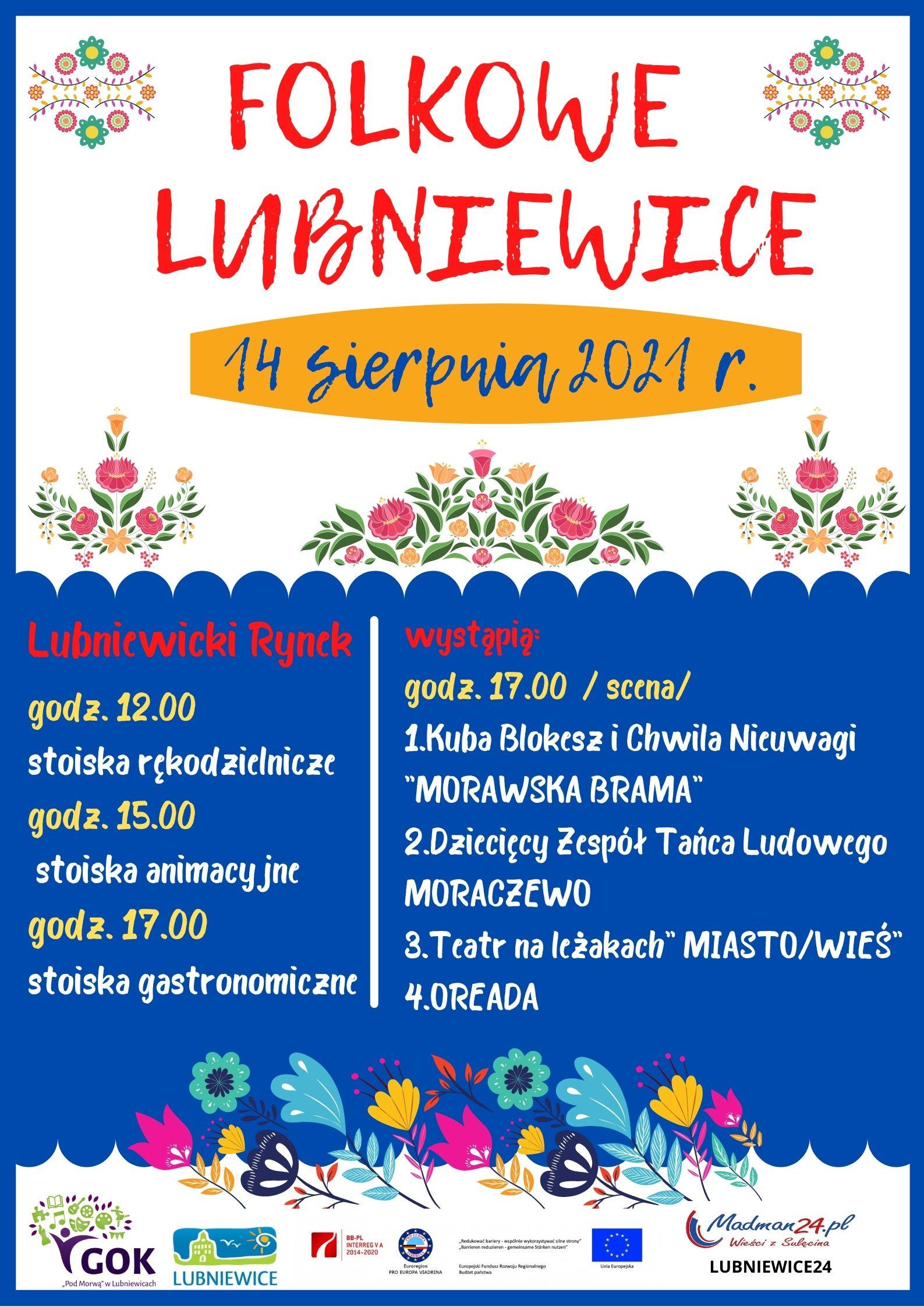 plakat-folkowe-lubbniewice-2021