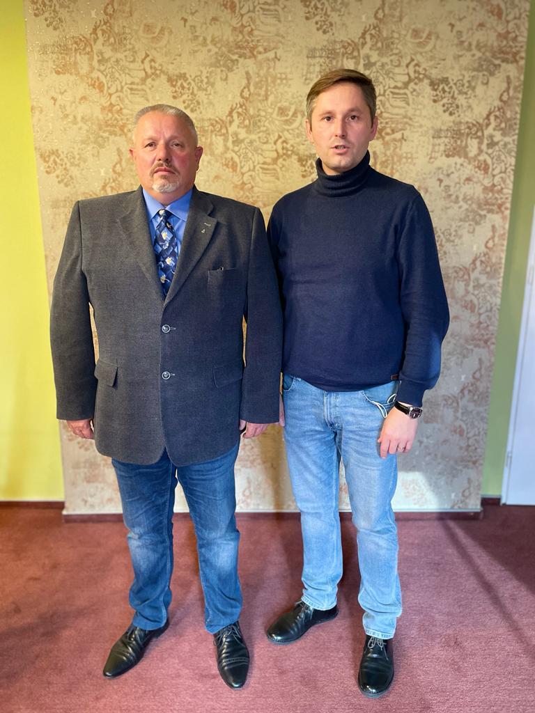 radny-jan-pulkowski-zaprzysiężenie