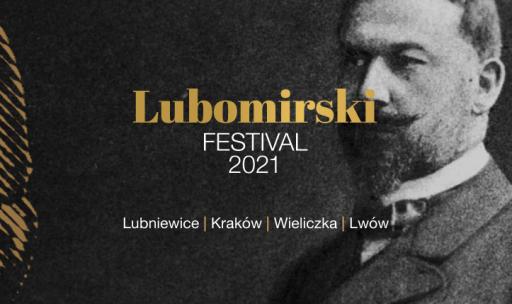 Lubomirski Festival 2021